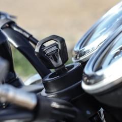 Foto 22 de 70 de la galería triumph-bonneville-t120-y-t120-black-1 en Motorpasion Moto