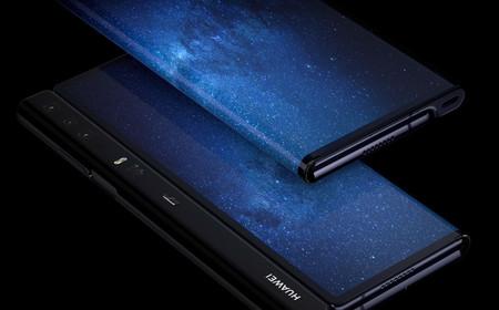 Huawei5g
