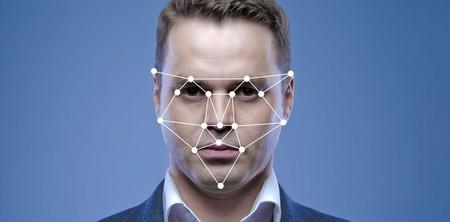 Australia trabaja en un servicio de verificación facial para controlar, entre otros, el acceso a la pornografía