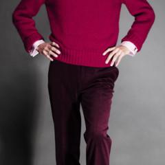 Foto 15 de 44 de la galería tom-ford-coleccion-masculina-para-el-otono-invierno-20112012 en Trendencias Hombre