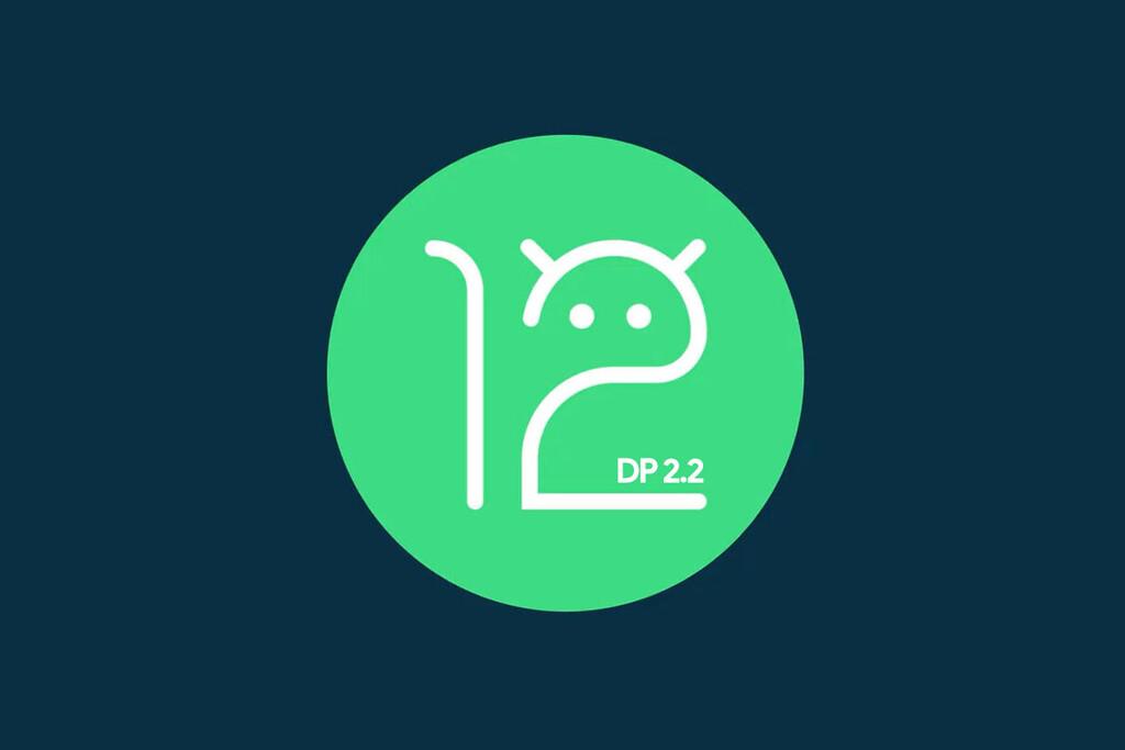 Android doce Developer Preview 2.2 llega con correcciones de equivocaciónes  y el parche de abril