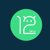 Android 12 Developer Preview 2.2 llega con correcciones de errores  y el parche de abril