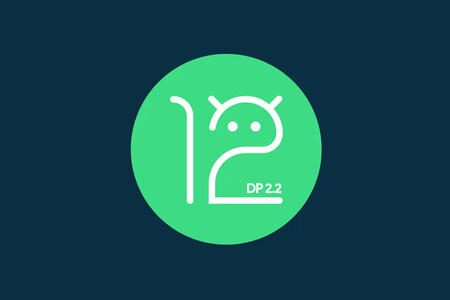 Android 12 Developer Preview 2.2 llega con correcciones de errores  y el parche de abril