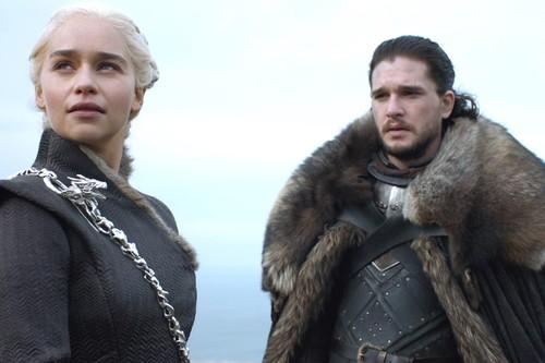 'Juego de Tronos' tendrá una precuela, y estará escrita y dirigida por una mujer