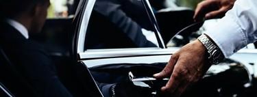Uber retendrá los impuestos de sus socios conductores para evitar la evasión en México, según un nuevo acuerdo