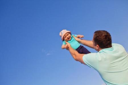 Los accidentes infantiles aumentan en verano: ¿cómo prevenirlos?