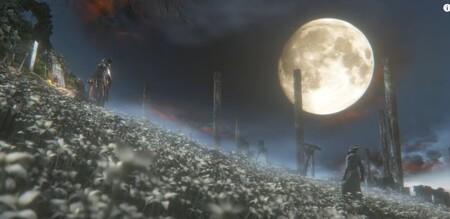 Derrotar al jefe final de Bloodborne