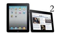 Apple podría presentar el iPad 2 el miércoles 2 de marzo