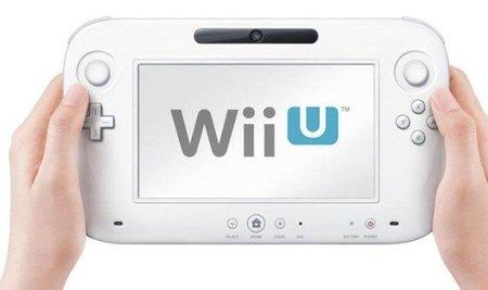 El mando de la Wii U hará uso de tecnología NFC. Se confirma la plataforma online Nintendo Network