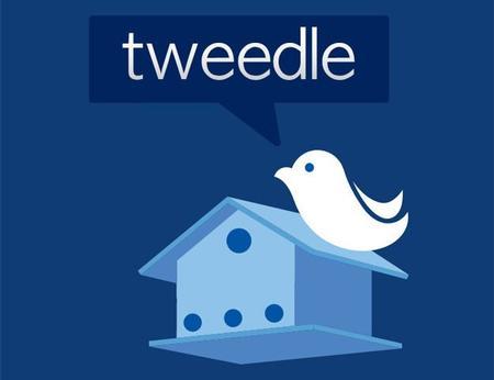 Tweedle se actualiza para convertirse en uno de los mejores clientes de Twitter para Android