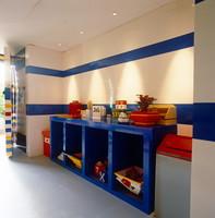 Lego muebles