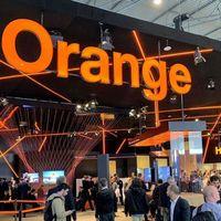 """Los ingresos de Orange España se reducen un 1,5% en 2019 """"por la tendencia del mercado hacia el low-cost"""""""
