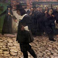 Spinoza: el odiado filósofo que quiso separar religión de ciencia