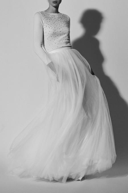 6 Chny Sp18 Bridal