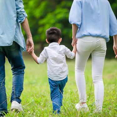 Sinovitis de cadera en niños: síntomas, diagnóstico y tratamiento de esta inflamación transitoria de la articulación