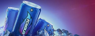 Los supermercados ingleses contra la cafeína: prohiben la venta de bebidas energéticas a menores de 16 años