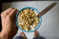 Logra mantener el hambre a raya con los siguientes consejos