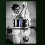 'Curarte. 40 años fotografiando la sanidad española', Tino Soriano y su homenaje en forma de libro al personal sanitario