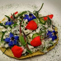 Tradición ancestral y respeto por el ingrediente, bases de la cocina de Ruta de la Milpa San Miguel de Allende