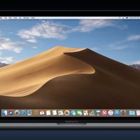 Apple lanza Safari Technology Preview 58 con una nueva versión para macOS Mojave