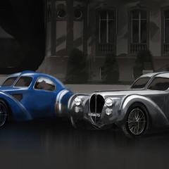 Foto 12 de 12 de la galería bugatti-type-57-atlantic-la-voiture-noire-24 en Motorpasión