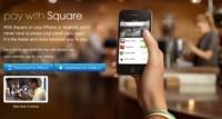 El cofundador de Google Wallet se pasa a Square