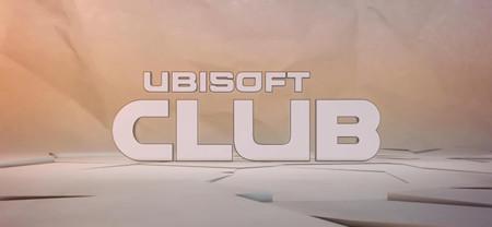 Ubisoft ha lanzado su nuevo servicio de recompensas llamado Ubisoft Club