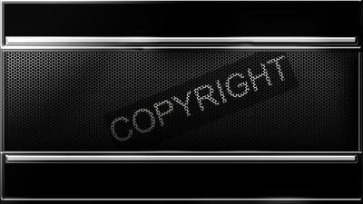 ¿Por qué el porno es mejor que el cine? Derechos de autor y mercado libre (y II)
