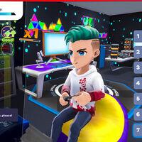 El nuevo gameplay de Youtuber's Life 2 nos permite soñar con ser los reyes de la plataforma acumulando likes y creando vídeos