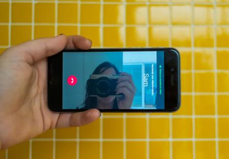 Duo iPhone 1