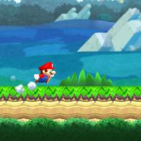 Super Mario Run ya está disponible en Colombia