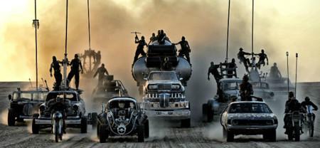 Mad Max Iv 3