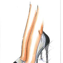 Foto 3 de 10 de la galería christian-louboutin-jimmy-choo-los-zapatos-de-cenicienta-en-version-lujo en Trendencias