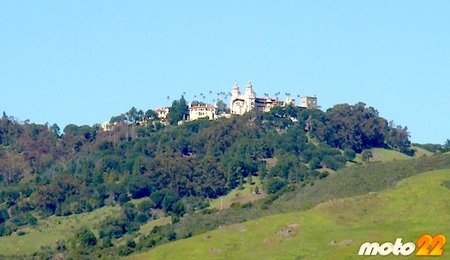 16-7-california-m22.jpg