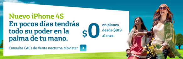 iphone-4s-movistar