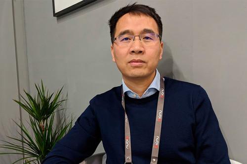 """""""Seguiremos usando Nubia UI en China, pero fuera usaremos la interfaz nativa de Android"""", entrevista con Ni Fei de Nubia"""