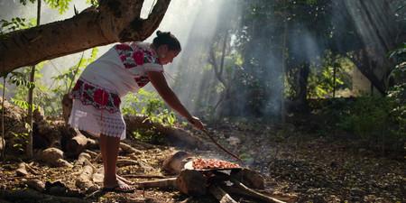 Chefs Table Bbq Netflix Mexico Estrenos Septiembre 2020