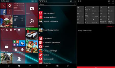 Lumia 950 Xl 4