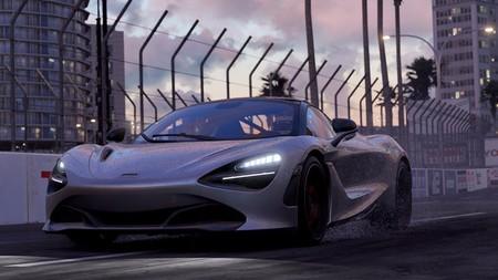 Project Cars 2 se distribuirá con tres ediciones de coleccionista, una limitada a tan solo 1.000 unidades