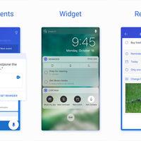 Cortana quiere competir con Siri y se actualiza en iOS con la versión 2.6.4 buscando mejorar la usabilidad