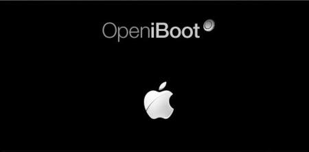 Linux se abre paso en el iPhone