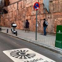 Aprobada la moratoria de multas de Madrid Central: la Comisión Europea evaluará sus efectos