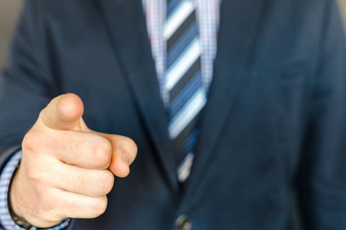 Profesionales o aficionados, ¿a quién contratas en tu empresa?
