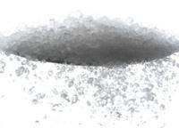 ¿Adictos al azúcar?