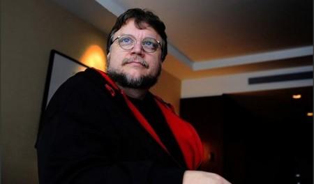 Tras la cancelación de Silent Hills, Guillermo del Toro ya no se involucra más en la creación de videojuegos