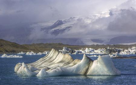 Islandia da el primer paso para entrar en el Euro