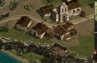 GOG amplía su oferta de juegos en español, entre ellos el primer Commandos