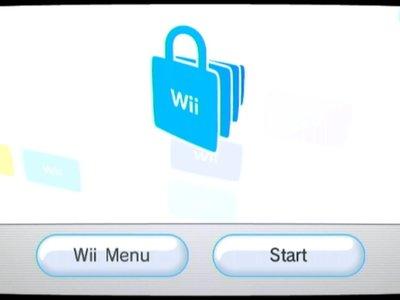 La tienda digital Wii Shop Channel cerrará sus puertas a partir de enero de 2019