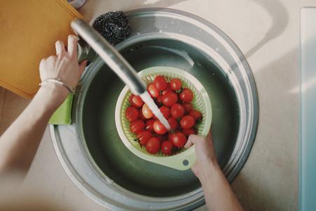 lavar-vegetales-coronavirus