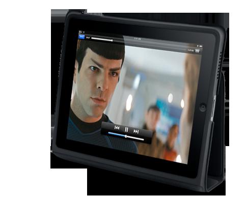 Foto de iPad de Apple (6/12)